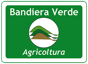 Bandiera Verde Agricoltura