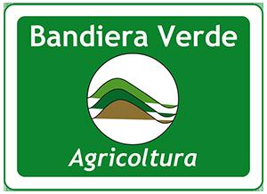 Premio Bandiera Verde Agricoltura